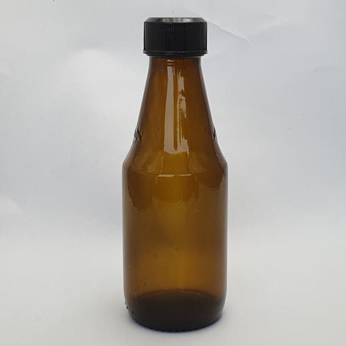 Botol kaca kraktingdaeng 150 ML