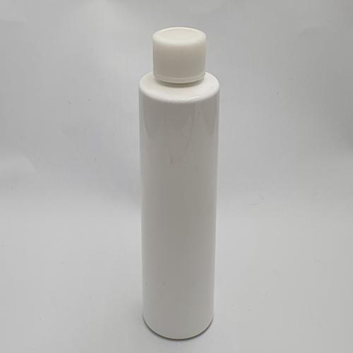 Botol plastik 130 ML