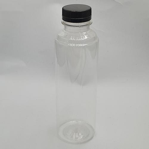 Botol plastik 220ML