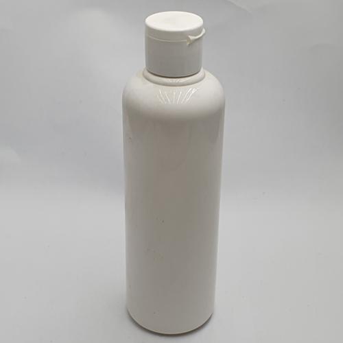 Botol plastik 230ML