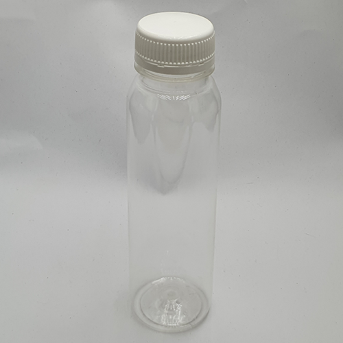 Botol plastik 240 ML